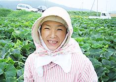 妻岡田京子