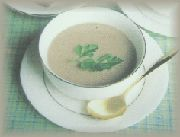 recipe5