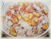 recipe6