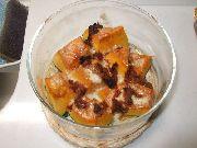 recipe8